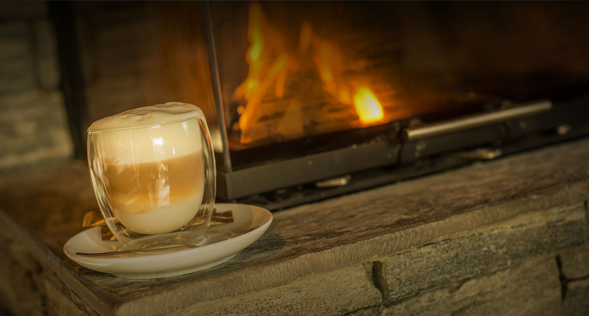 Tischreservierung für Gruppen - Après-Ski Lounge & Restaurant in Bad Hofgastein