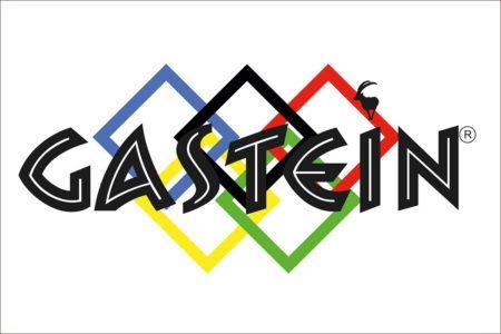 Logo - Gruppe Gastein